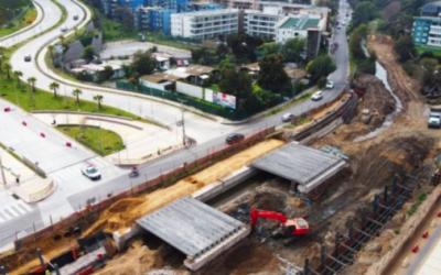 MINVU entregará apoyo a rubro de la construcción: hay 1.121 proyectos en ejecución en Valparaíso
