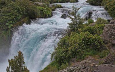 Aprobación de proyecto hidroeléctrico en Melipeuco reactiva el rechazo de ambientalistas y comunidades mapuche