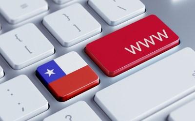CHILE: Conexiones de Fibra Óptica crecen 68.2% en un año y conexiones fijas a internet aumentan en un 12,5%