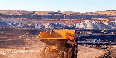 Chile y Panamá firman acuerdo para colaborar en el desarrollo de una mineria sustentable