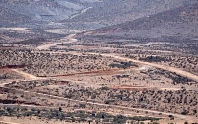 Proyecto Dominga: Comisión aprueba estudio de impacto ambiental
