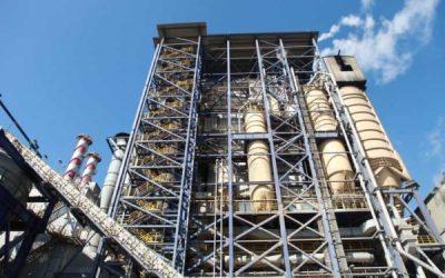 Descarbonización: ingresó a calificación ambiental segundo proyecto de Engie para reconvertir plantas a carbón por biomasa