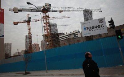 Utilidades de Ingevec se ven impulsadas por la normalización del segmento construcción y mayores ventas inmobiliarias
