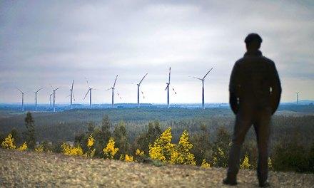 Siguen creciendo en Chile los proyectos de Hidrógeno Verde y se concentran en cuatro regiones