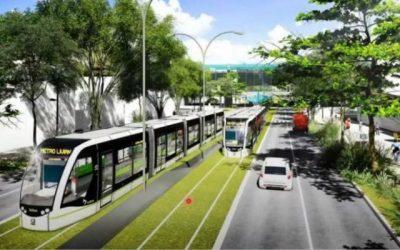 Avanza proceso de licitación para construir el Metro de la 80 en Medellín