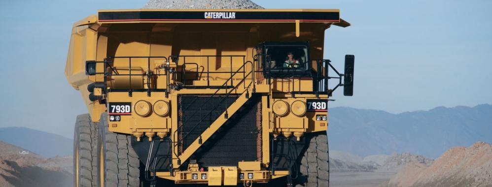 En Perú proyectan que la inversión minera de 2021 superará los US$ 5.000 millones