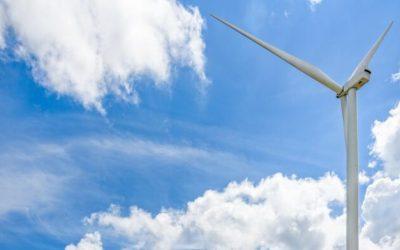 Anuncian primer proyecto de Chile que inyectará hidrógeno verde en redes de gas