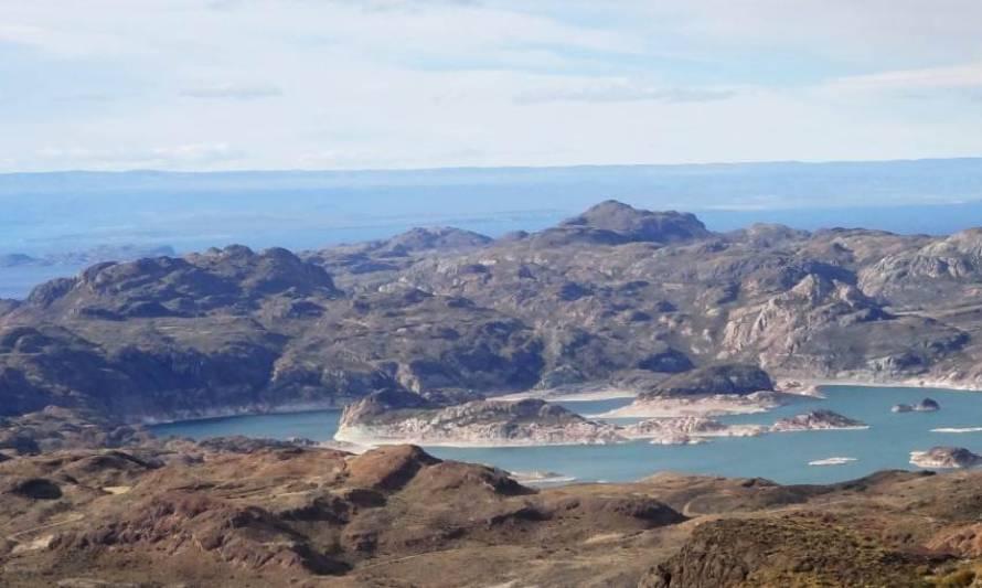 Equus Mining comprará la mina Cerro Bayo