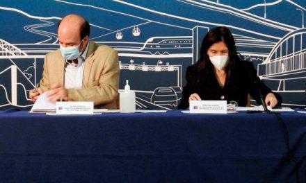 Proyecto de concesión del Hospital de La Serena recibió dos ofertas