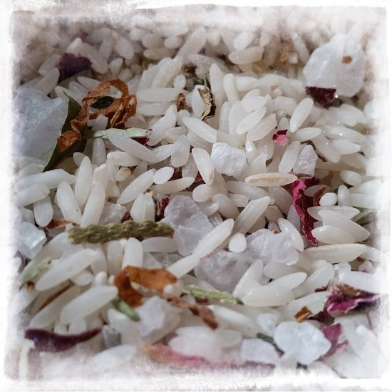 ceremonial-rice