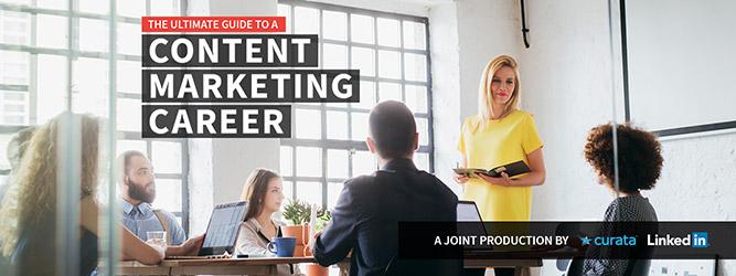 content-marketing-career-v01.02-banner-mob-land