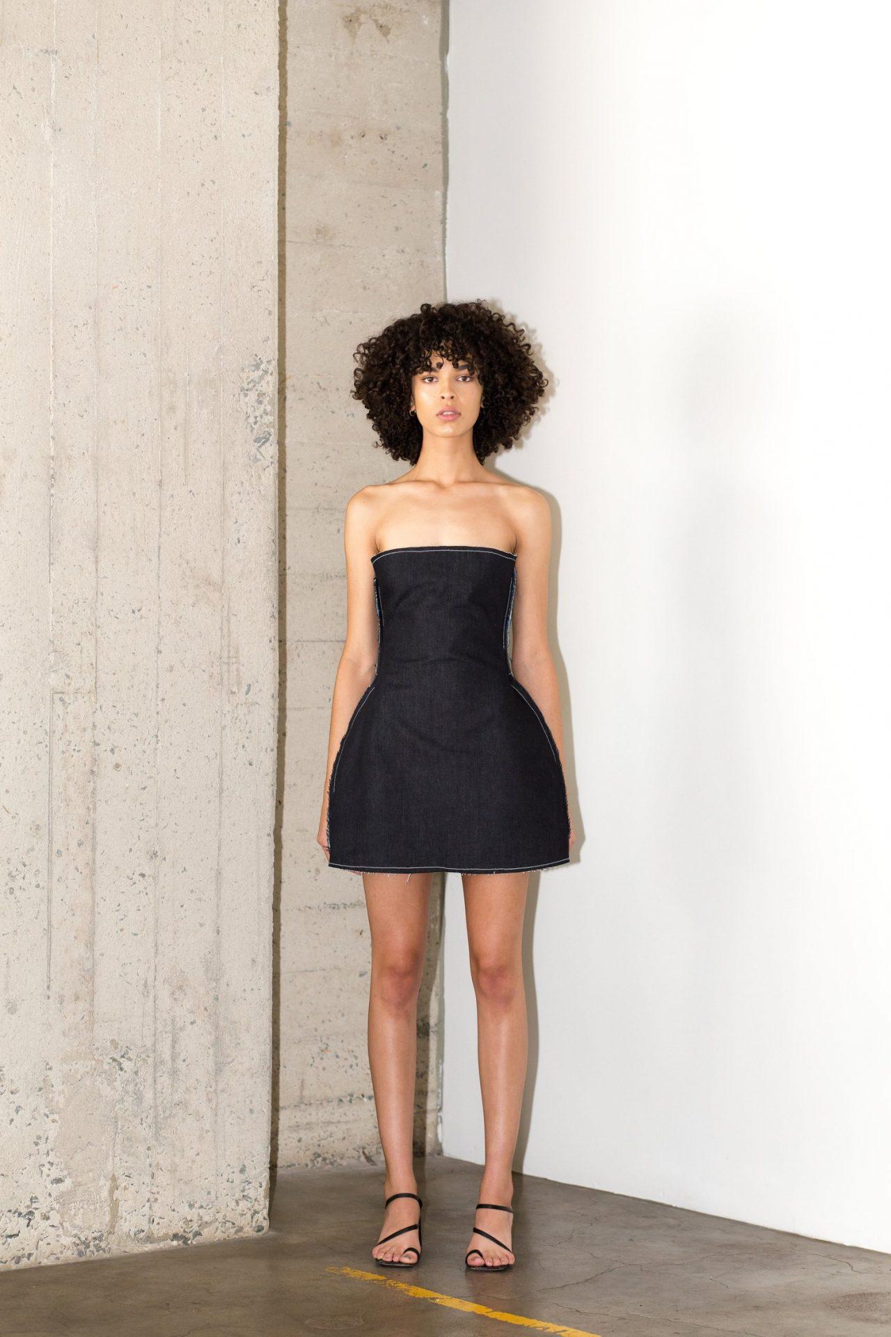 Black Owned Vintage Stores sami miro