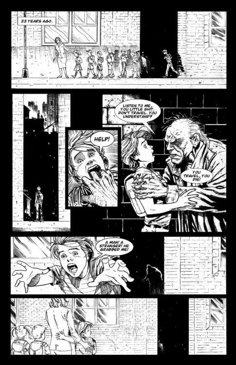 comic-2010-12-20-A-Stranger.jpg
