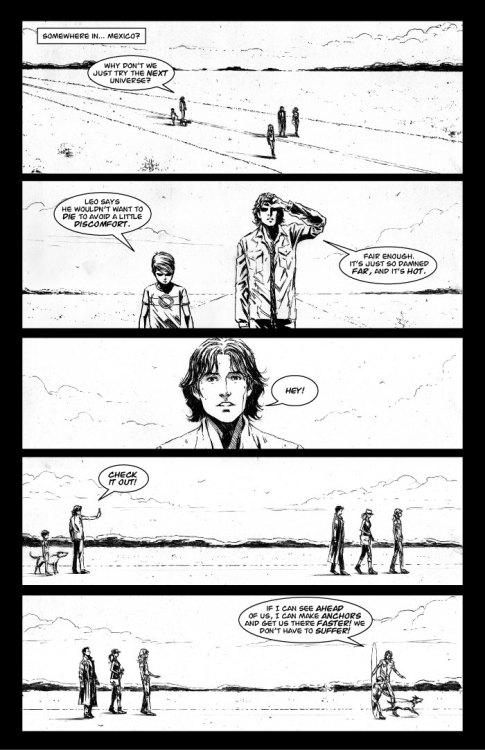 comic-2011-05-04-Page-80.jpg