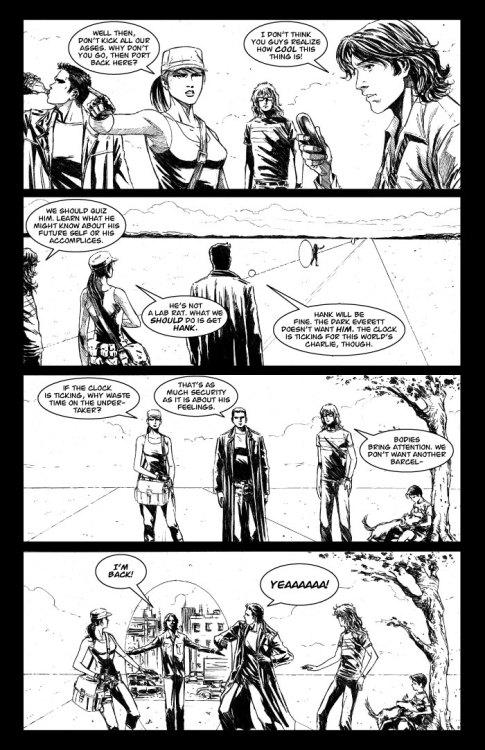 comic-2011-05-06-Page-81.jpg