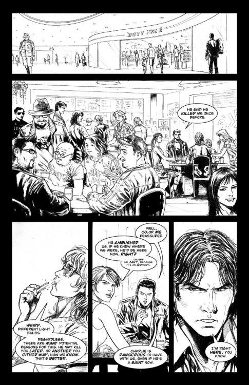 comic-2011-07-18-Page-112.jpg