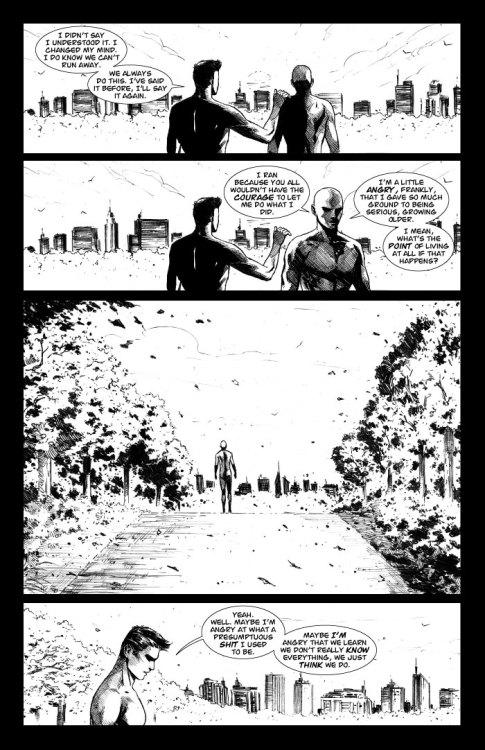 comic-2012-02-06-Page-193.jpg