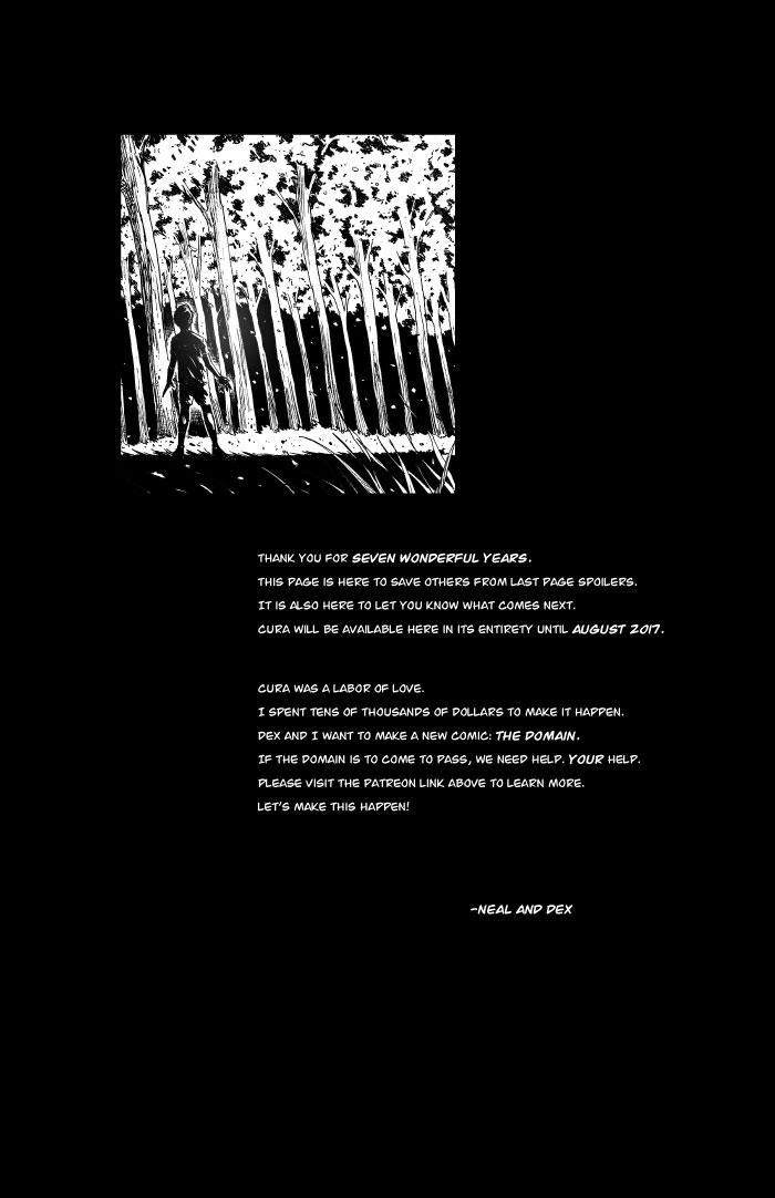 (848) Spoiler Saver