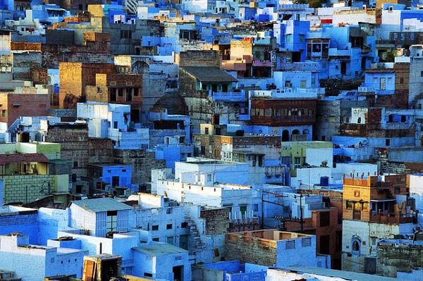 Jodhpur-India-5