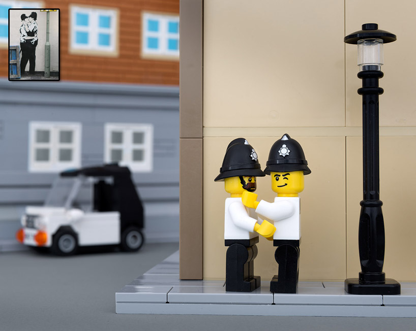 bricksy-recreates-banksy-in-LEGO-designboom-10