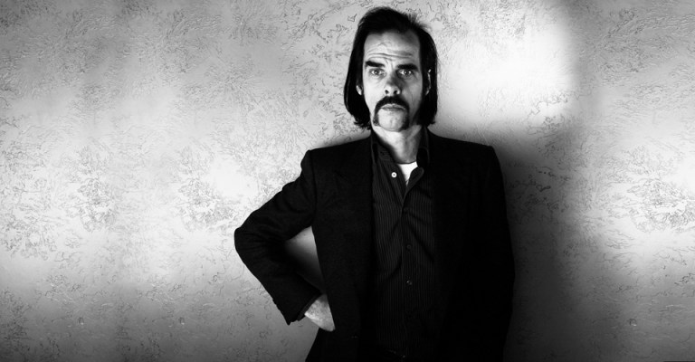 Nick-Cave-bw2 (1)
