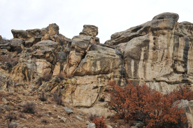 Archuletta Mesa
