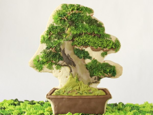 bonsai_detail