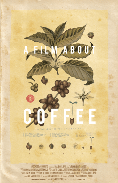 a-film-about-coffee-poster-updated-billing-block-Recovered-662x1024