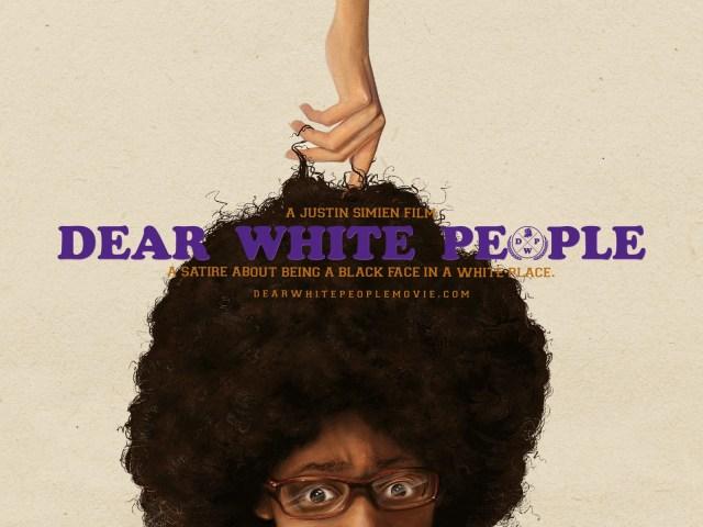 DWP Poster