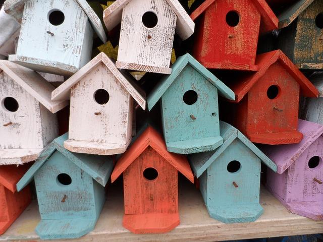 bird-house-72332_640