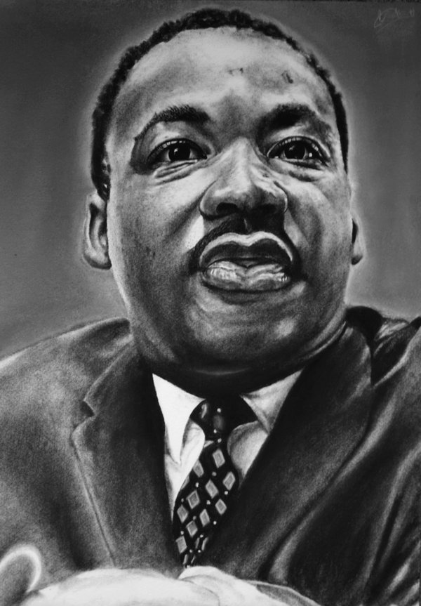 martin_luther_king_jr_mlk_by_05slheas-d2xg8qt