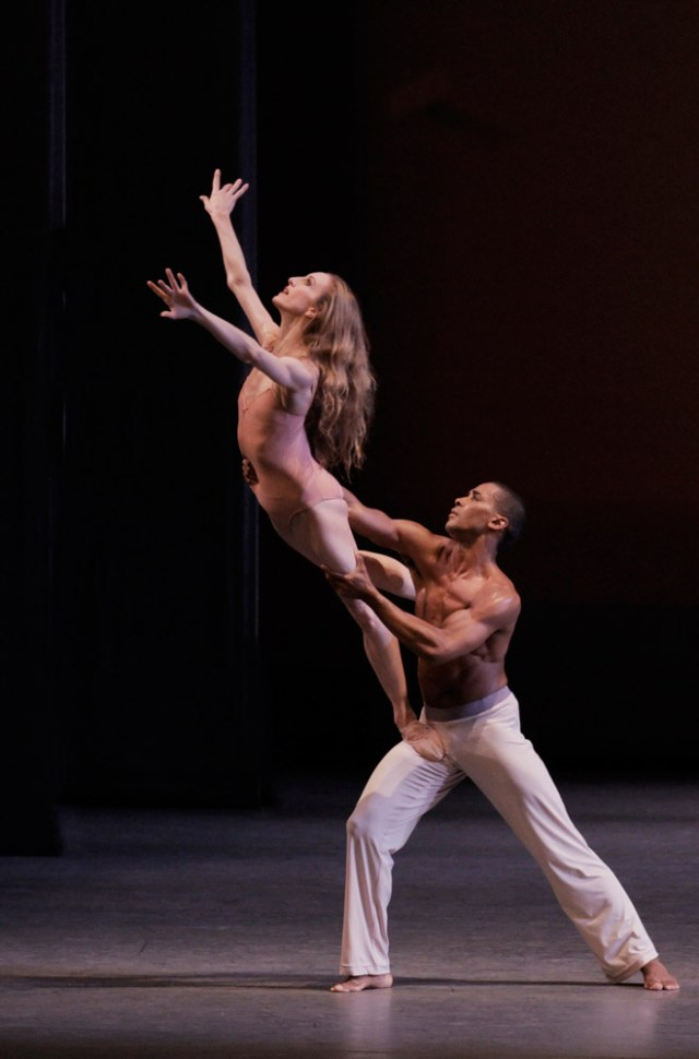 pk-after-the-rain-wendy-whelan-craig-hall-spirit_1000