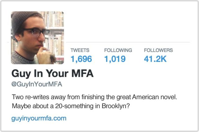 awt_dana-schwartz_guy-in-your-mfa