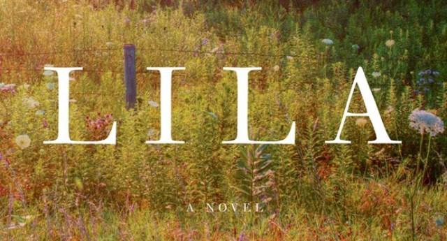 LILA_title