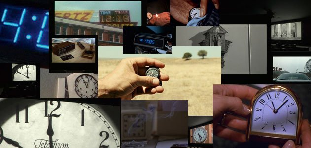 christian-marclay-clock-moma-supercut-video-6311.jpg__800x600_q85_crop