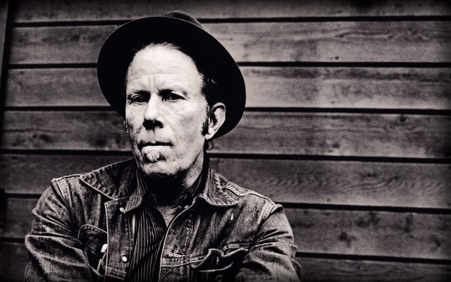 Tom waits carnivalesque the curator tom waits carnivalesque stopboris Choice Image