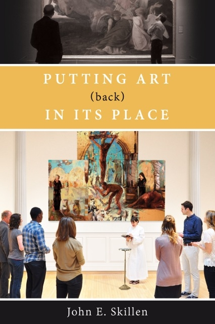 putting-art-back-in-its-place