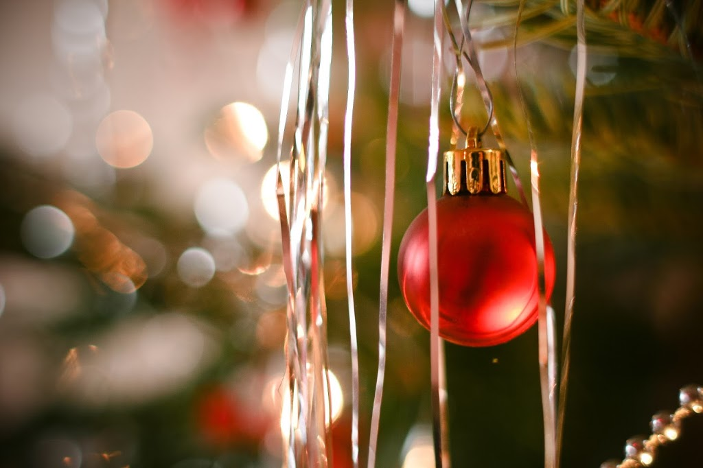 Weinig kerst in faillissementsland