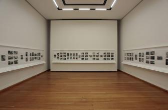 Drucken Abstrakte Andy Warhol Dennis Trichter Leinwand Wand Bilder