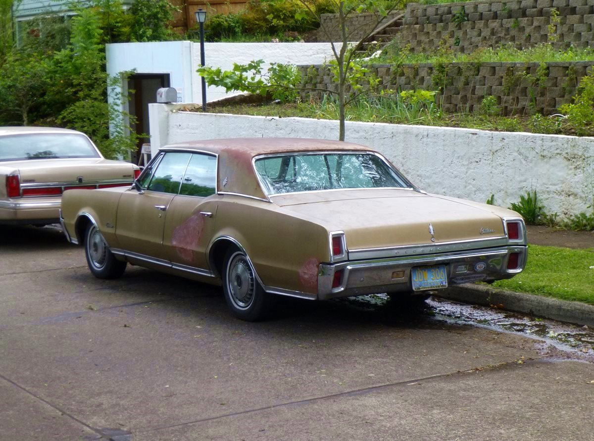 1967 oldsmobile cutl parts catalog  oldsmobile  auto parts