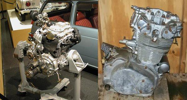 Curbside Classic: 1970 Honda N600: From Rolling Acorns ...