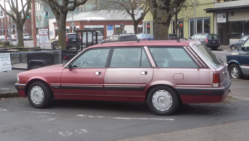 Image Result For The Worlds Greatest Wagons Peugeot
