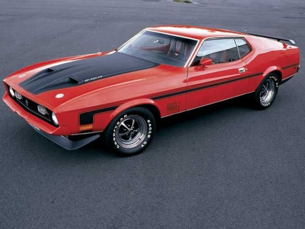 mustang 1971 -mach-1-poeo5l4x