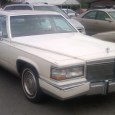 (first posted 7/4/2011) I seem to have gotten carried away in a swoosh of nostalgia after seeing my old 89 Cadillac Brougham. The Cadillac Broughams got a more extensive treatment […]