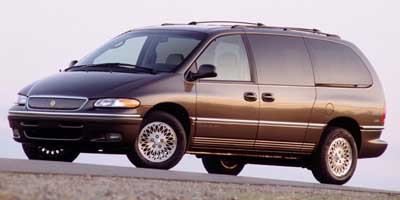 my curbside classic 2002 oldsmobile silhouette gls this. Black Bedroom Furniture Sets. Home Design Ideas