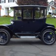 (first posted 11/11/2011) What car from 1917 would you buy to keep for a hundred years? Two hundred? Monte Shelton, Portland race driver (Can Am, F5000, IMSA Camel GT, and […]
