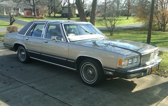 1989mercurygrandmarquis10