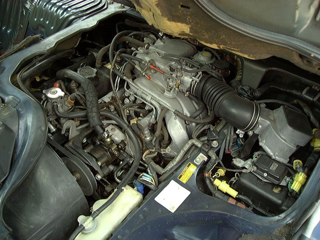 1988 Toyota Van Engine Diagram moreover Stop Light Wiring Diagram 90 Corolla besides  besides 2013 in addition Kidney Anyone 38000 Mile 1985 Toyota 4runner. on toyota corolla parts catalog