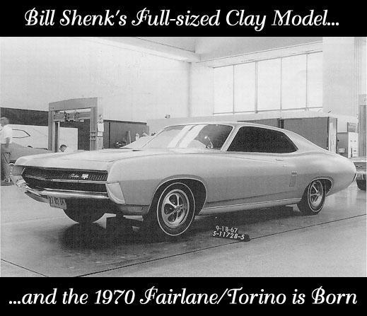 for 1966-70 Ford Falcon 2 Door 07-Dark Blue Carpet 4 Speed Manual Trans