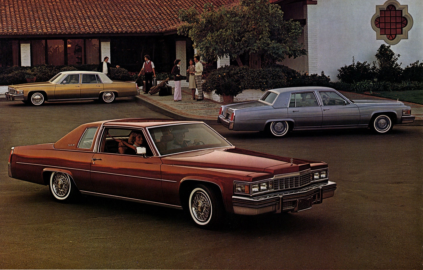 curbside classic 1978 lincoln continental town coupe. Black Bedroom Furniture Sets. Home Design Ideas